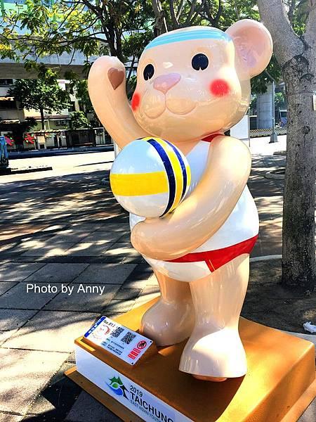 泰迪熊119.jpg
