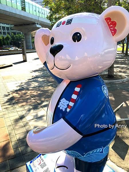 泰迪熊121.jpg