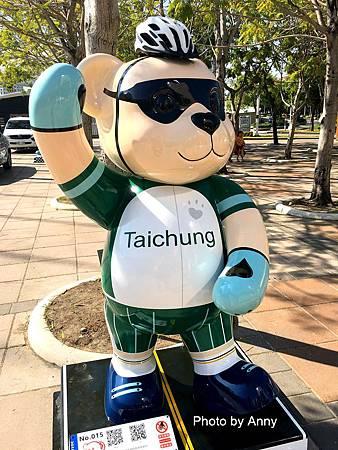 泰迪熊123.jpg