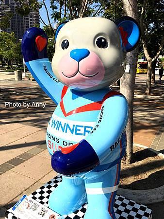 泰迪熊124.jpg