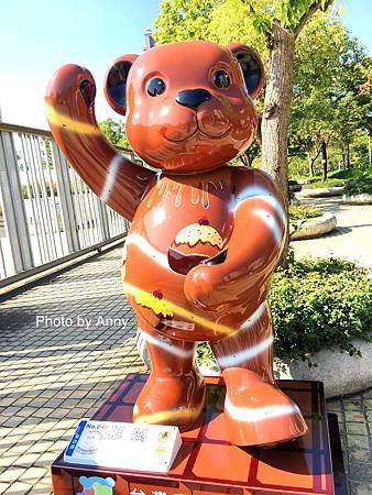 泰迪熊126.jpg