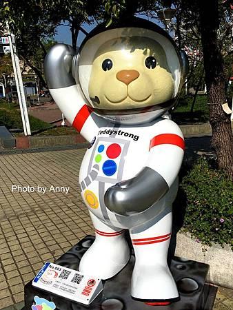 泰迪熊127.jpg