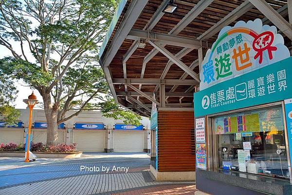 福容飯店25.jpg
