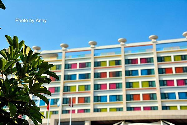 福容飯店31.jpg