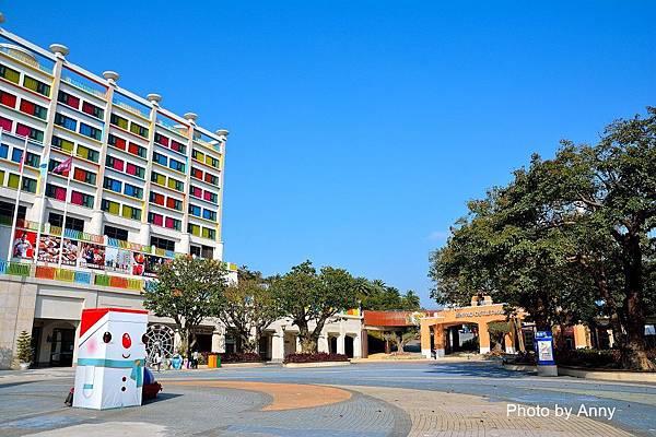 福容飯店34.jpg