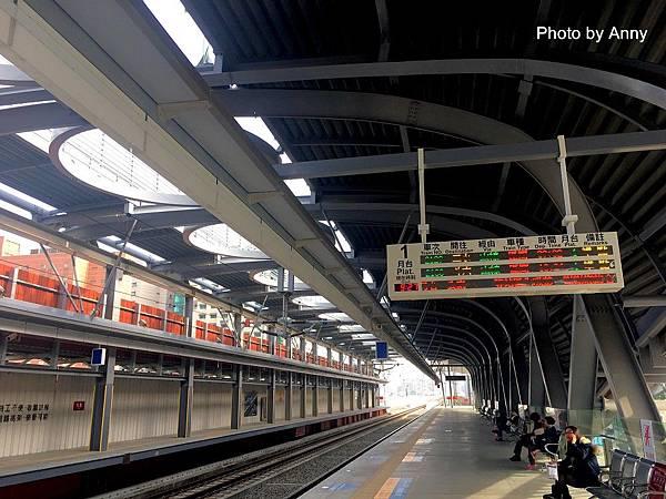 集集小火車之旅1.jpg