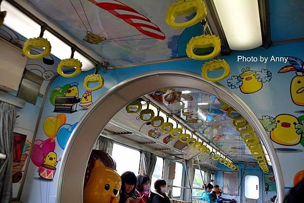 集集小火車14.jpg