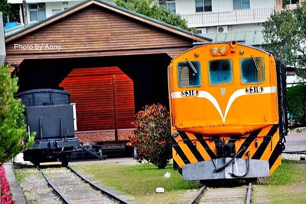 集集小火車47.jpg