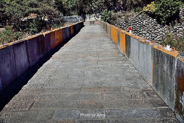 糯米橋31.jpg