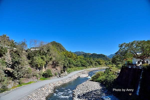 糯米橋32.jpg