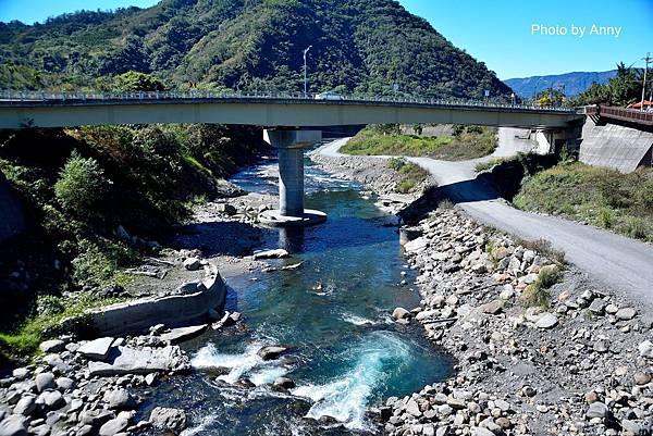 糯米橋34.jpg