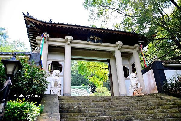 仙佛寺12