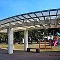 北屯兒童公園55.jpg