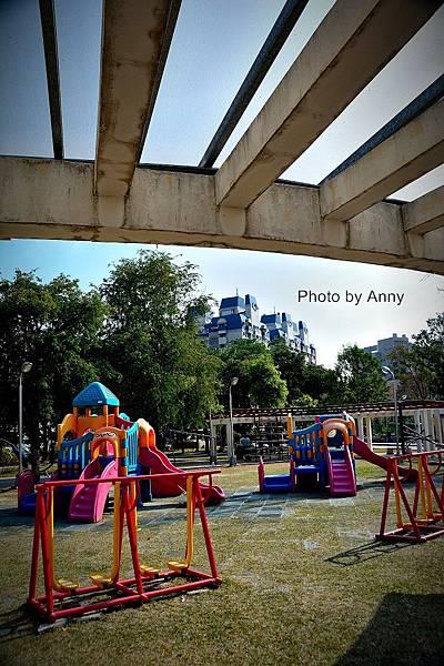 北屯兒童公園56.jpg