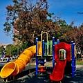 北屯兒童公園60.jpg