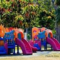 北屯兒童公園61.jpg