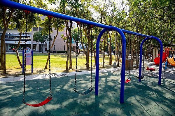 北屯兒童公園70.jpg
