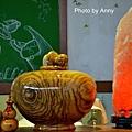 山度窯烤麵包25.jpg