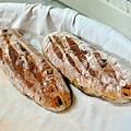 山度窯烤麵包27.jpg