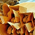 山度窯烤麵包28.jpg