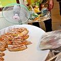 山度窯烤麵包31.jpg