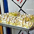 山度窯烤麵包34.jpg