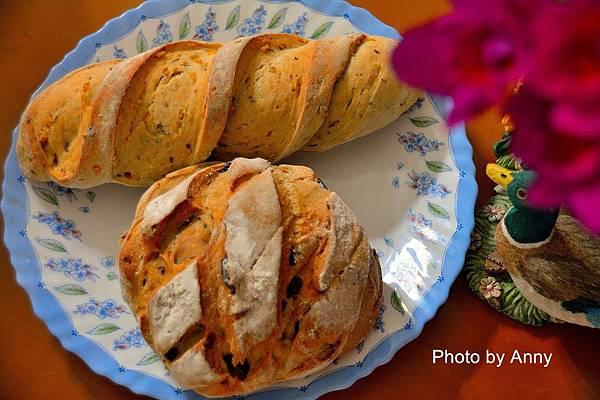 山度窯烤麵包50.jpg