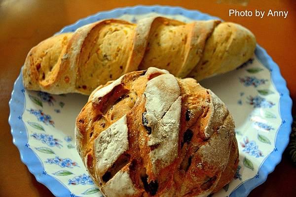 山度窯烤麵包51.jpg