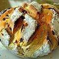 山度窯烤麵包52.jpg