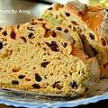 山度窯烤麵包53.jpg