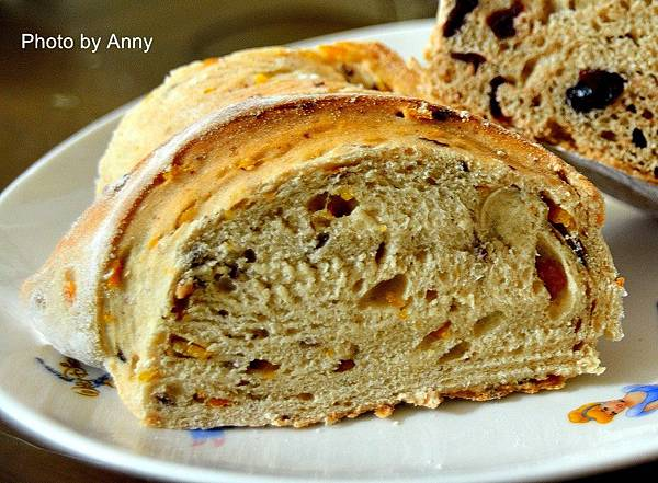 山度窯烤麵包54.jpg