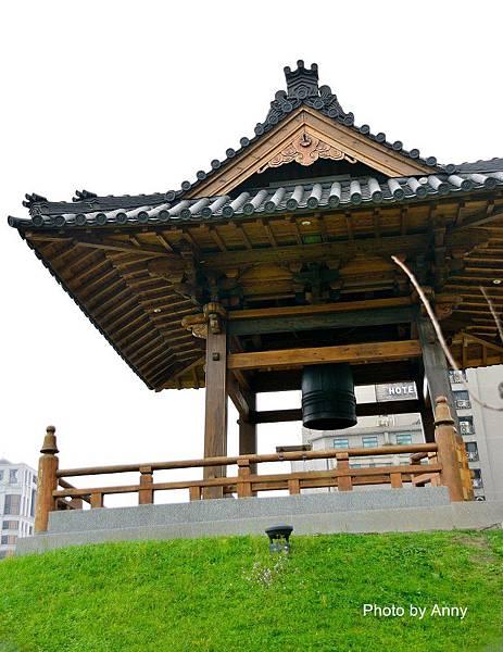 西本願寺5.jpg