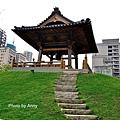 西本願寺6.jpg