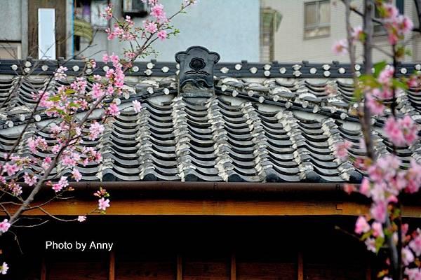 西本願寺9.jpg