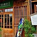 西本願寺15.jpg