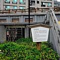 西本願寺21.jpg