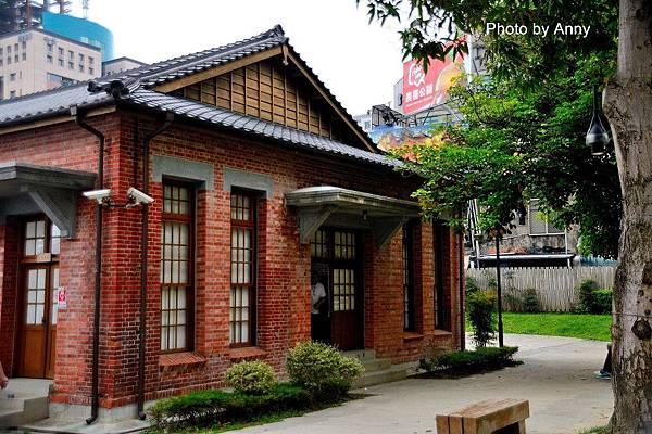 西本願寺23.jpg