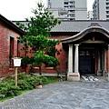 西本願寺29.jpg