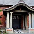西本願寺30.jpg
