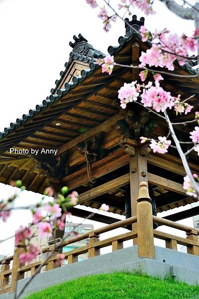 西本願寺34.jpg