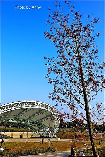 坪林公園25.jpg