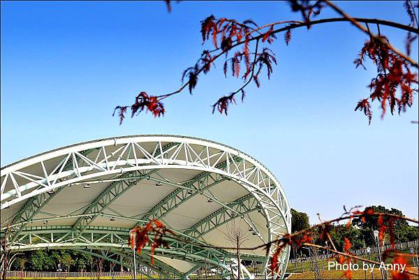 坪林公園24.jpg