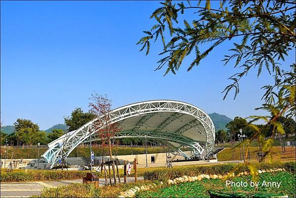 坪林公園29.jpg