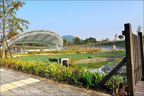 坪林公園31.jpg
