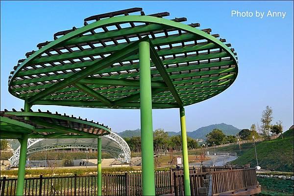 坪林公園32.jpg