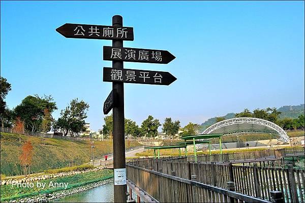 坪林公園35.jpg