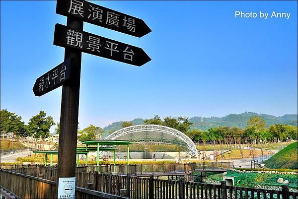 坪林公園36.jpg