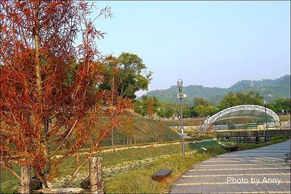 坪林公園40.jpg