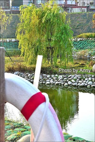 坪林公園43.jpg