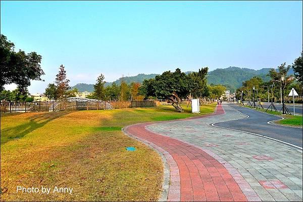 坪林公園52.jpg